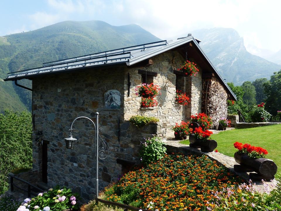 location-piemonte